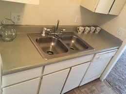 Kitchen Sinks Okc Kitchen Sinks Okc Ppi