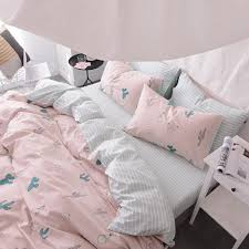 Twin Airplane Bedding by Online Get Cheap Girls Twin Bedding Sets Aliexpress Com Alibaba