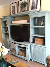 Bookshelf Entertainment Center Bookcase 12 Barn Door Projects That Will Make You Want To