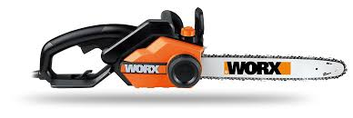 home depot black friday 2016 electric chainsaw worx 16