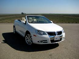 volkswagen convertible eos white matt clifford 2008 volkswagen eos specs photos modification info