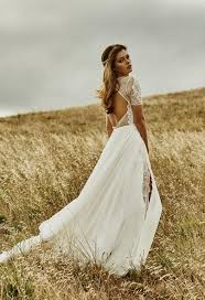 dress for barn wedding southern lace wedding dresses naf dresses