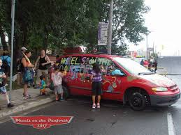 tuner cars cars movie wheels on the danforth u2013 toronto street festival u0026 car show