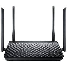 wireless router wireless n u0026 g router best buy canada