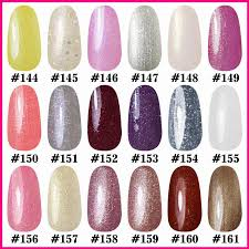 what to use for nail art choice image nail art designs