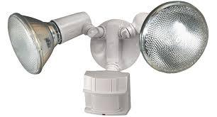 motion sensor light not working top 10 best motion sensor light bulbs of 2018 reviews quaketech