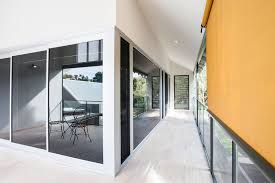 luxury u0026 boutique home builders perth roe builders