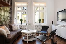 design apartment stockholm well designed living rooms of good apartments interior design ideas