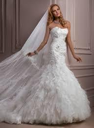 Wedding Dresses Maggie Sottero Wedding Dresses Collection Of Maggie Sottero Wedding Plan Ideas