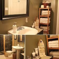 Small Bathroom Towel Storage Ideas Colors 43 Best Master Bath Images On Pinterest Bathroom Ideas Master