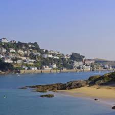 Devon Cottages Holiday by Self Catering Holiday Cottages Exclusively In South Devon