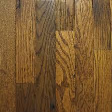 Distressed Laminate Flooring Home Depot Millstead Solid Hardwood Wood Flooring The Home Depot