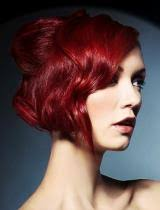 jamison shaw haircuts for layered bobs hairstyles from toni guy sam brocato jamison shaw douglas