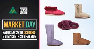 ugg boots in sale original ugg boots sale is this sat 28th great to up