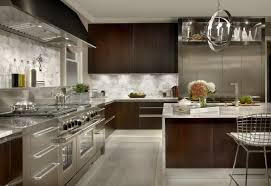 latest designs in kitchens q u0026a with snaidero kitchen designer shawna dillon alexandria