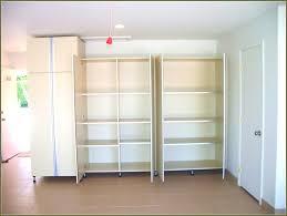 garage storage plans great home design bathroom charming how build garage storage cabinets design plans