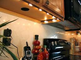 best kitchen cabinet undermount lighting best hardwired under cabinet lighting medium size of kitchen under