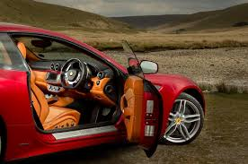 ff interior ff 2011 2016 interior autocar