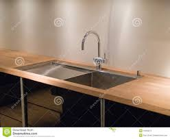 kitchen sinks and faucets voluptuo us