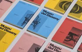 100 design museum de vitra design museum sw barcelona