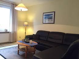 Wohnung Ferienwohnung St Peter Ording Zimmer In Der Villa Am Meer