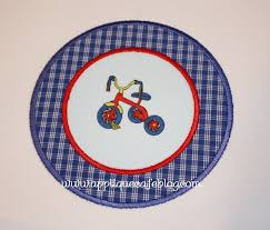 happy everything platter wholesale new wholesale blanks applique cafe