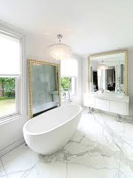 Pink Tile Bathroom Ideas Bathroom Excellent Marble Bathroom Design Interior Ideas Shower