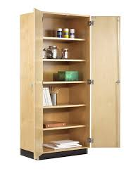 heavy duty metal cabinets furniture wood storage cabinets heavy duty steel storage cabinets