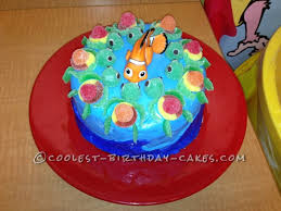 batman birthday cake instructions birthday cake and birthday