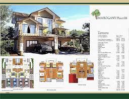 philippine house floor plans philippines native house designs and floor plans unique 58 elegant