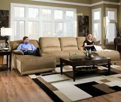 Sectional Recliner Sofas Microfiber Furniture Sectional Recliner Sofas Fresh Inspirational Reclining