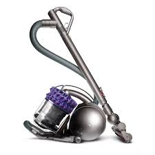 what is the best cordless vacuum for hardwood floors we rate the best pet hair vacuum available in 2017