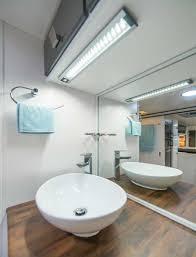 Magnetic Home Design Kit by Magnetic Retreat Caravans