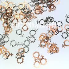 japanese ornament japanese decoration thin frame gear 16 u2013 oceannailsupply