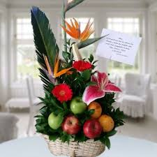 send fruit send fruit baskets and flowers to medellin bogota cali