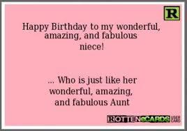 Niece Meme - niece birthday meme 05 wishmeme