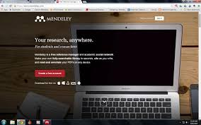 how to write a literature review paper everyone can do research 8 steps to write literature review using 8 steps to write literature review using mendeley