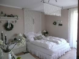 wohnideen schlafzimmer deco die besten 25 vorhänge ums bett ideen auf kleine