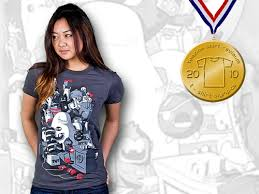 best t shirt shop shop t shirt reviews and clothing guide