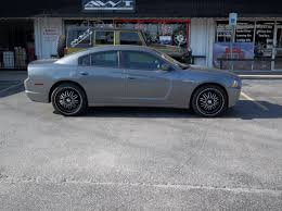 rims for dodge charger 2012 wheel and tire part 29