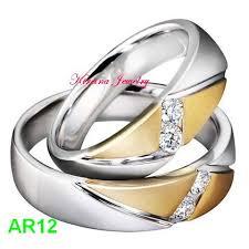 cincin perak cincin perak cincin kawin muslim cincin kawin muslim