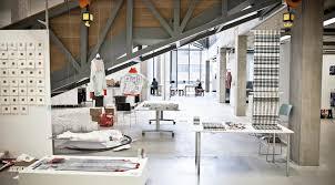 Interior Design Courses In University Manchester Of Art U2013 Manchester Metropolitan University