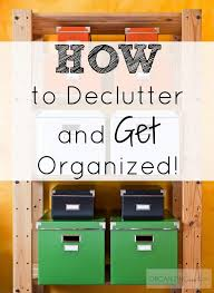 Organizing U0026 Storage Tips For by 263 Best Clearing The Clutter Tips For Organizing Images On
