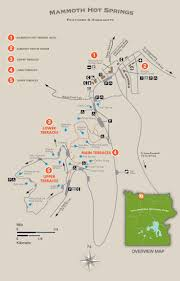 Pennsylvania State Parks Map by 25 Best Yellowstone Map Ideas On Pinterest Yellowstone National
