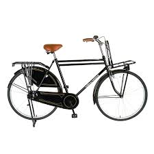 cdr bike price in india amazon com hollandia opa dutch cruiser bike 28 inch wheels 18