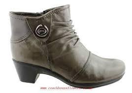 womens boots schuh well known 6638gb black womens boots shoes lavish tarkarli womens