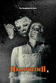 halloween franchise silver ferox design wh t u0027s ur f v rit u20ac sc r m vi u20ac pinterest