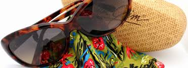 glasses online eyewear and contacts richmond hill eyeglasses and contact lenses