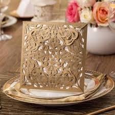 21 Birthday Invitation Cards Golden Birthday Invitations Reviews Online Shopping Golden