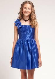 affordable junior bridesmaid dresses top 50 junior and childrens
